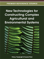 Describing Spatio-Temporal Phenomena for Environmental System Development: An Overview of Today's Needs and Solutions