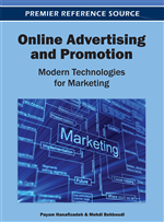 Internet Advertising Strategies