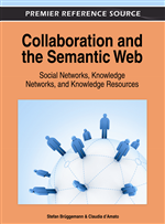 Semantic Technology for Improved Email Collaboration