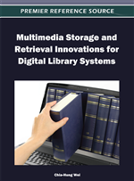 Experiences with Developing a User-Centered Digital Library