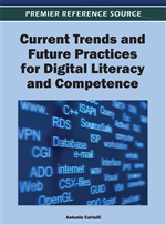 Bebras Contest and Digital Competence Assessment: Analysis of Frameworks *