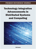 Technology Integration Advancements in Distributed Systems and Computing