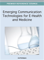 Privacy Challenges in the Use of eHealth Systems for Public Health Management