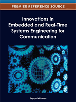Service-Oriented Development of Fault Tolerant Communicating Systems: Refinement Approach