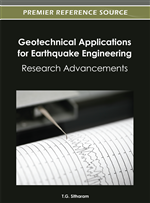 DEM Simulations in Geotechnical Earthquake Engineering Education