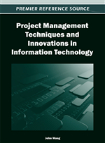 Runaway Information Technology Projects: A Punctuated Equilibrium Analysis