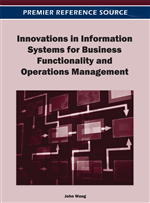 The Open System for Master Production Scheduling: Information Technology for Semantic Connections between Data and Mathematical Models