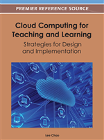 Harnessing the Potential of Cloud Computing to Transform Higher Education
