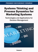 Systems Thinking and Cognitive Process in Marketing