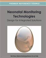 Smart Textiles in Neonatal Monitoring: Enabling Unobtrusive Monitoring at the NICU