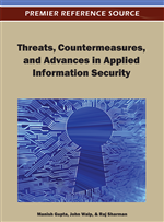 Analyzing Information Security Goals