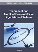 A Collaborative Framework for Multiagent Systems