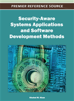 Development of a Master of Software Assurance Reference Curriculum