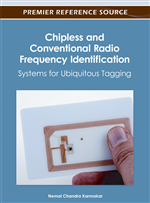 Mastering the Electromagnetic Signature of Chipless RFID Tags