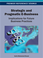 Social Networks and e-Business: Architecture Implications of Dynamic Niche Markets