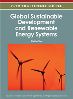 Encouraging the Development of Renewable Energy: The Role of Cooperatives