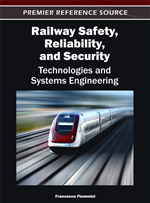 Advanced Techniques for Monitoring the Condition of Mission-Critical Railway Equipment