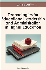 ERP Implementation in Higher Education: An Account of Pre-Implementation and Implementation Phases