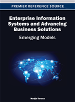 Evaluating Information Systems: Constructing a Model Processing Framework