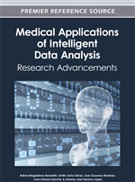 Extraction of Medical Pathways from Electronic Patient Records