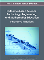 E-Portfolios as a Quantitative and Qualitative Means of Demonstrating Learning Outcomes and Competencies in Engineering