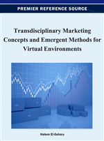 Segmenting Brand Value Perceptions of Consumers in Virtual Worlds: An Empirical Analysis Using the FIMIX Method