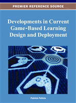 Leveraging Mobile Games for Place-Based Language Learning
