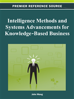 Expanding the Model of Competitive Business Strategy for Knowledge-Based Organizations