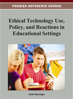 Computer Teachers' Attitudes toward Ethical Use of Computers in Elementary Schools