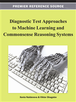 Diagnostic Test Approaches to Machine Learning and Commonsense Reasoning Systems