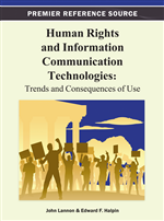 Health Information Technology and Human Rights