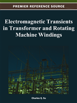 Transformer Modelling for Impulse Voltage Distribution and Terminal Transient Analysis
