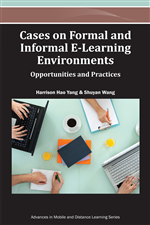 The Development and Assessment of e-Learning Content to Enhance Information Literacy of Parents and Children in Japan