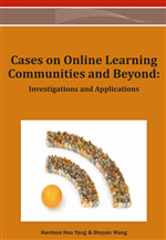 Using Web for Delivery of Open and Distance Learning Programmes: A Case Study for Introspection
