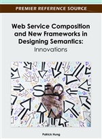 Specifying and Composing Web Services with an Environment Ontology-Based Approach