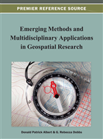 Association of American Geographers Applied Geography Specialty Group 2009/2010: A Year in Review