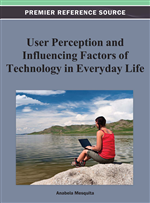 An Examination of Factors Associated with User Acceptance of Social Shopping Websites