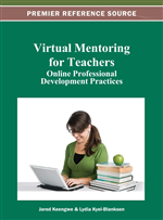 Professional Development in a Virtual World