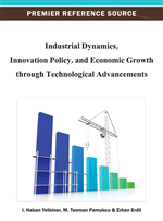 Foreign Direct Investment and Technology Spillovers in the Turkish Manufacturing Industry