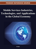 Evolution of Mobile Services: An Analysis