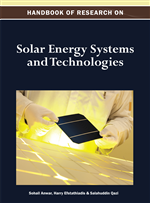 Mechatronics Technology for Solar Cells