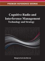 Security for Cognitive Radio Networks