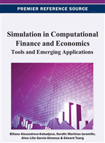The Use of Simulations as an Analytical Tool for Payment Systems
