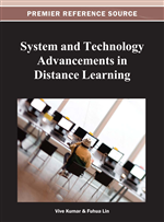Online Operation Guidance of Computer System Used in Real-Time Distance Education Environment