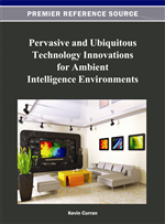 Towards a Mission-Critical Ambient Intelligent Fire Victims Assistance System
