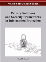 Evaluating the Quality and Usefulness of Data Breach Information Systems