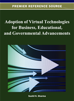 Use of Virtual Classrooms in Online Learning Environments