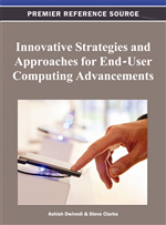 Developers, Decision Makers, Strategists or Just End-Users? Redefining End-User Computing for the 21st Century: A Case Study