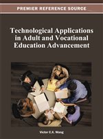 Literacy Level and Vocational Training for Substance-Using Hispanic Adults