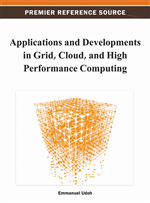 Dynamic Dependent Tasks Assignment for Grid Computing